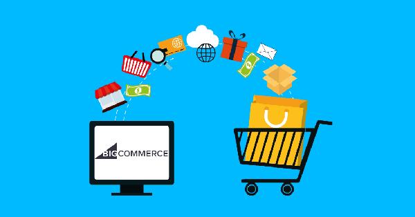 9 Ways to Optimize BigCommerce Ecommerce Sales