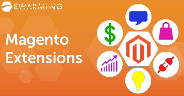 5 Magento Extensions to Grow Your Ecommerce Footprint in 2021