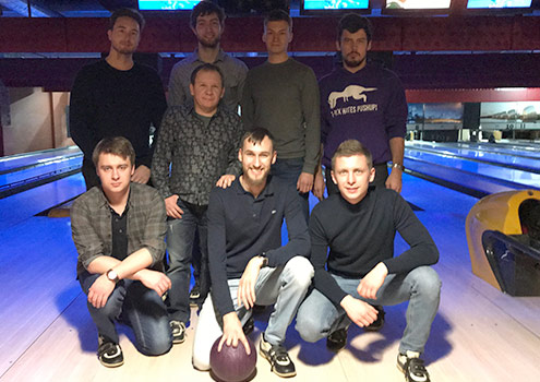 careers-bowling