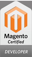 Magento 1 Certified Developer