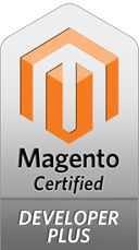 Magento 1 Certified Developer Plus