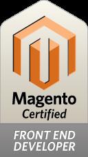 magento1-front-end-developer