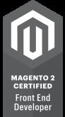 magento2-front-end-developer