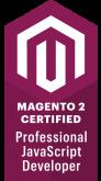 magento2-professional-javascript-developer