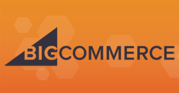 Why Choose BigCommerce for your Ecommerce Business?