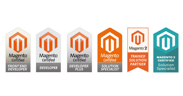 What to Look for in a Magento Development Agency?